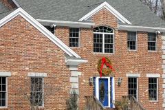 brick-veneer-granite1