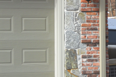 brick-veneer1