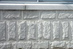 granite-veneer2
