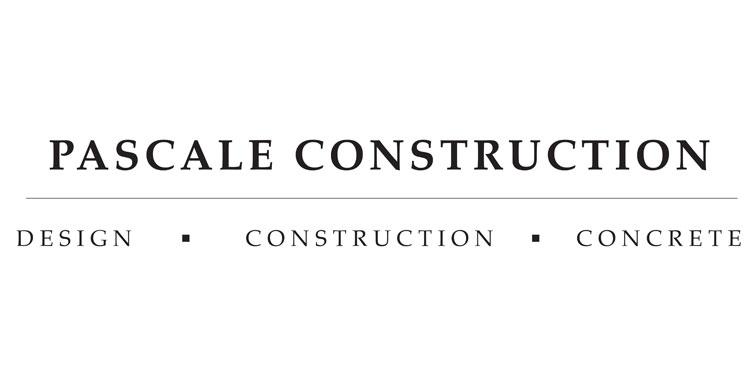 Pascale Construction